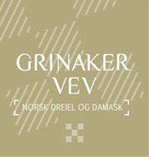 GRINAKERVEV